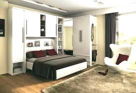 meuble pour chambre adulte lit lit meuble unique lit adulte avec tete de lit rangement lit