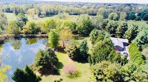 advanced concepts inc canal winchester homes for sale in canal winchester oh canal winchester real
