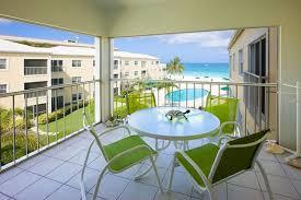 grand cayman villa rentals villa cm rg6 2br rental villa