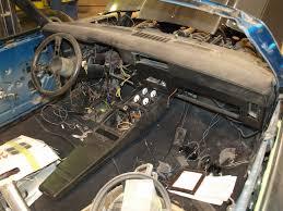 1969 camaro center console center console possibility now a 510 1600