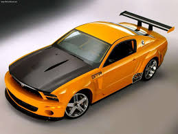 mustang gt2 america waria 66 ford mustang shelby gt 350