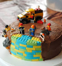 how to make a cake for a boy easy to make birthday cakes for boys best 25 men birthday cakes