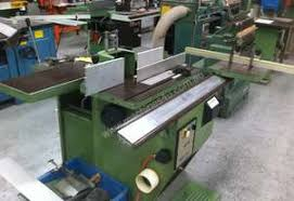 Woodworking Machinery Services Australia by Combination Woodworking Machine New Or Used Combination