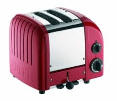 Dualit Toaster Sale Dualit Toaster Reviews Appliance Authority