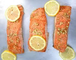 cuisine plus dijon best 25 dijon salmon ideas on fish recipes with lemon