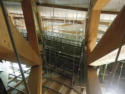 bureau etude construction metallique bureau fresh bureau etude charpente metallique hi res wallpaper