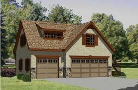 garage plans with loft apartment garage and garage loft plan no gl 2005