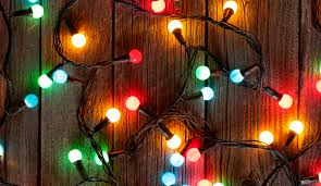 4 non ways to decorate with lights ltd