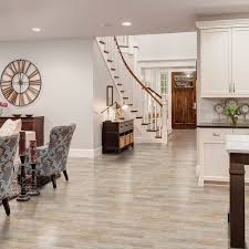 flooring places where to buy flooring best places to
