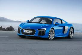 Audi R8 Specs - new audi r8 unveiled news and specs of 2015 supercar by car magazine