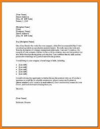 Sample Resume For Material Handler by Stunning Fedex Material Handler Cover Letter Images Printable
