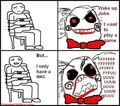 Funny Comic Memes - funny saw comic meme wants to play a game very funny picture