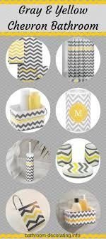grey and yellow bathroom ideas david berkowitz of sam tags 100 breathtaking bathroom ideas