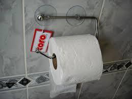 cool bathroom toilet paper holder ideas inspiration home designs