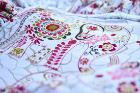 Vintage Style Crib Bedding Vintage Style Baby Bedding Bedding Designs
