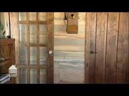 satterwhite log homes finishing woods u0026 decor youtube