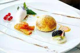 cuisine priest golden tulip lyon eurexpo restaurants golden tulip hotels