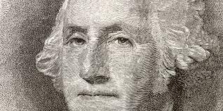 how u0027his highness u0027 george washington became u0027mr president u0027 huffpost