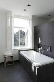 bathroom chair rail ideas 30 best chair rail ideas pictures decor and remodel
