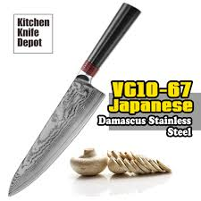 online buy wholesale peeler japanese from china peeler japanese