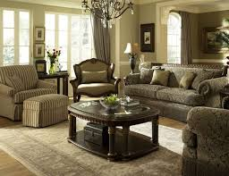 victorian style living room coma frique studio 4dfb59d1776b