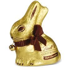 lindt easter bunny gold bunny 200g easter lindt australia