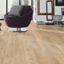 Laminate Flooring Birmingham Uk Krono Vario Super Natural 8mm Laminate Flooring Deal 17 7m2