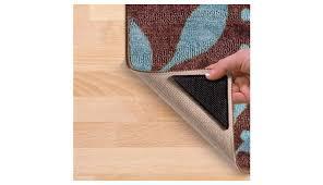 rug deals black friday rugs deals black friday perplexcitysentinel com