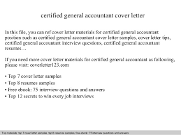 general cover letter certified general accountant cover letter 1 638 jpg cb 1409303214