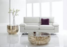 fashion home interiors modern furniture contemporary furniture a design that s you fashion home interiors
