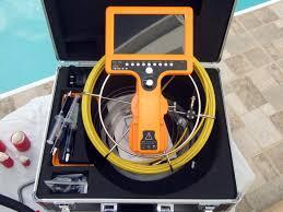 dscf1349 u2013 pool leak solutions