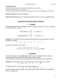 what is mean median mode and range worksheets rounding worksheets