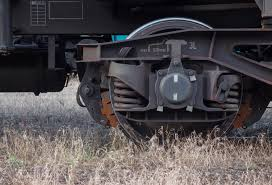 train wheel free stock images by libreshot