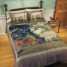horse bedroom decor decorations for horse bedroom decor bedding