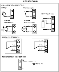 100 electrical drawing symbol for relay 555 timer ic pin