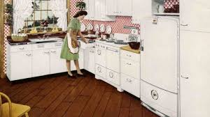 best hinges for kitchen cabinets kitchen extraordinary satiating old fashioned kitchen cabinet