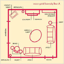 Feng Shui Living Room Furniture Placement Feng Shui Living Room Furniture Layout Thecreativescientist