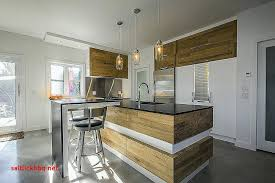 cuisine merisier idee deco avec meuble merisier cool relooking meuble louis philippe