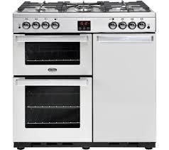 gourmet halogen oven instruction manual best range cooker 2017 buyer u0027s guide appliance reviewer
