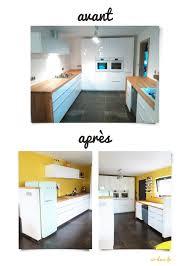 cuisine avant apres avant après sur une cuisine et bien plus encore