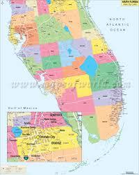 Palm Beach Florida Zip Code Map South Florida Zip Code Map Zip Code Map
