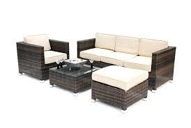 patio furniture ottawa out door furniture ottawa