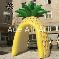 cheap photo booth 2017 cheap promotion booth igloo tent for