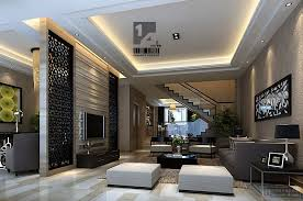 Modern Chinese Interior Design - Chinese style interior design
