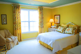 bedroom interior colour bination for bedroom design lolengs