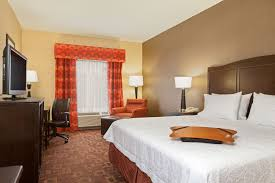 american home interiors elkton md hton inn elkton 2018 room prices deals reviews expedia