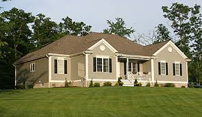 one level homes one level homes built homes southeastern ma homes for sale