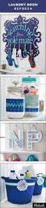 Laundry Room Detergent Storage by 173 Best Home Laundry Rooms And Mud Rooms Images On Pinterest