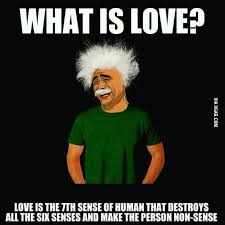 Define A Meme - what is love sports food funny pics and movie tv