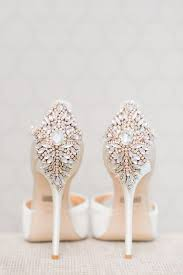 wedding shoes images 100 pretty wedding shoes from hi miss puff